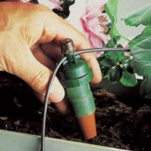 Installation   Bewässerung TAUTERMANN – Beratung, Montage & Verkauf image 7